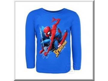 Shirt 'Spiderman'