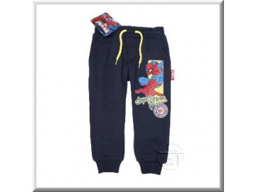 Jogginghose 'Spiderman'