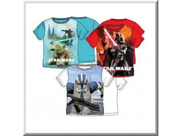 T-Shirt 'Star Wars'