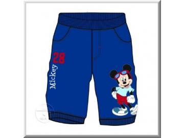 Jogginghose 'Mickey Mouse'