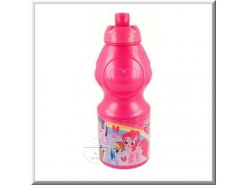 Sportflasche 'My little Pony'