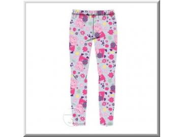 Legging 'Peppa'