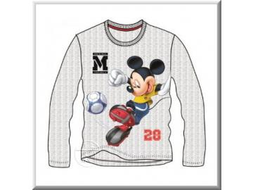 Shirt 'Mickey Mouse'