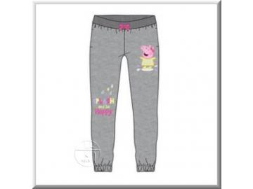 Jogginghose 'Peppa'