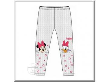 Legging 'Minnie Mouse'