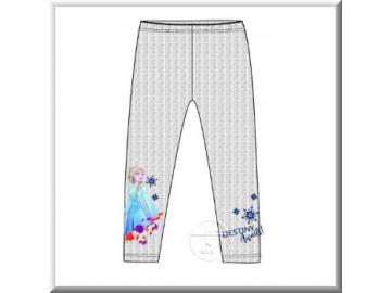 Legging 'Frozen'