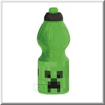 Set Sandwichbox / Trinkflasche