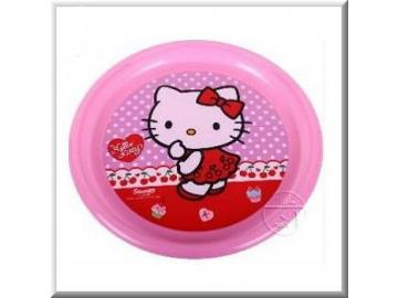 Teller 'Hello Kitty'