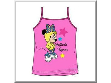 Top 'Minnie Mouse'