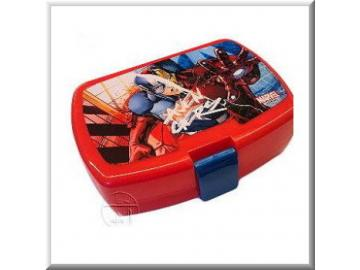 Sandwichbox 'Avengers'