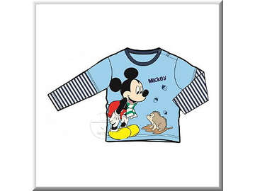 Shirt 'Mickey Mouse!'