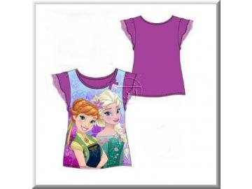 T-Shirt 'Frozen'
