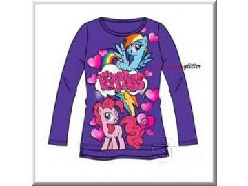 Shirt 'My little Pony'