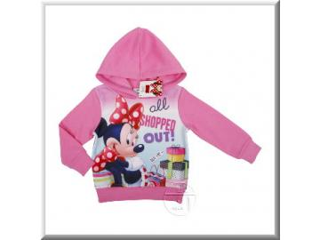 Sweatshirt 'Minnie Mouse'
