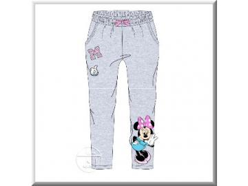 Jogginghose 'Minnie Mouse'